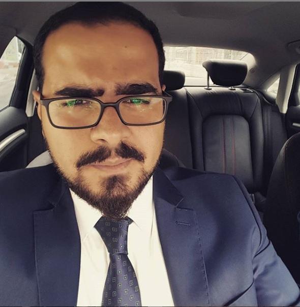 Muhammed Furkan Küfrevi